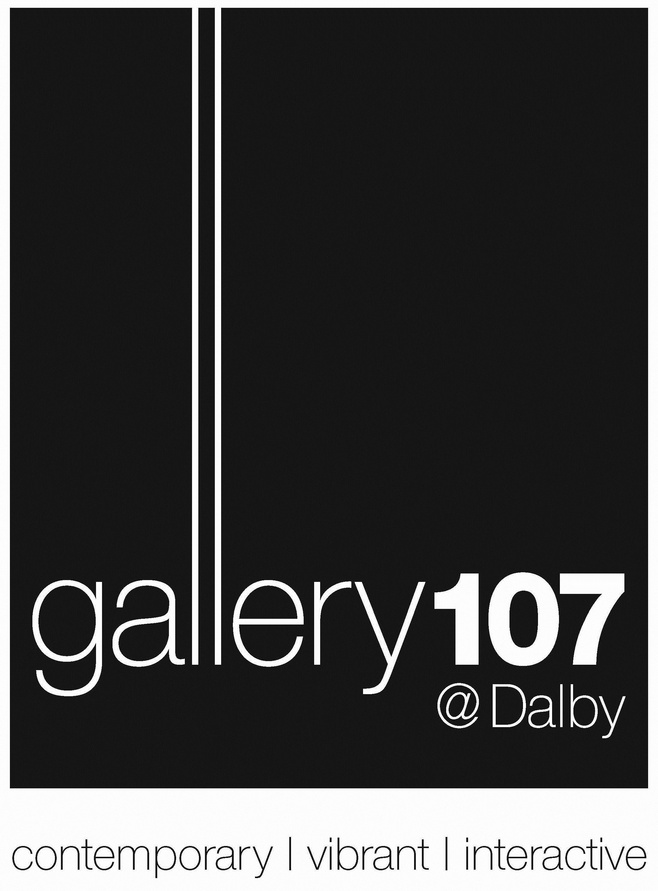 Gallery107Dalby